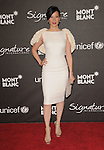 Lucy Liu at The Montblanc Signature for Good Charity Gala benefiting Unicef held at Paramount Studios in Hollywood, California on February 20,2009                                                                     Copyright 2008 Debbie VanStory/RockinExposures