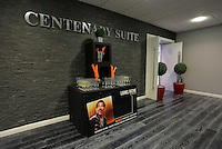 Pictured: Interior view of the Centenary suite Saturday 18 June 2016<br /> Re: Lionel Richie, All The Hits concert at the Liberty Stadium, Swansea, Wales, UK