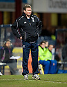 23/03/2010 Copyright  Pic : James Stewart.sct_jspa13_gordon_chisholm  .::  DUNDEE MANAGER GORDON CHISHOLM  ::  .James Stewart Photography 19 Carronlea Drive, Falkirk. FK2 8DN      Vat Reg No. 607 6932 25.Telephone      : +44 (0)1324 570291 .Mobile              : +44 (0)7721 416997.E-mail  :  jim@jspa.co.uk.If you require further information then contact Jim Stewart on any of the numbers above.........