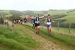 2020-10-24 Beachy Head Marathon 24 AB