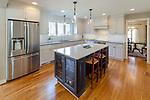 Designline Gayton Grove Kitchen