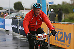 NELSON, NEW ZEALAND JUNE : K2M Multi Sport Event ,Sunday 6 June 2021,Nelson New Zealand. (Photo by Evan Barnes Shuttersport Limited)946