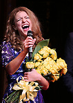 Melissa Benoit debuts in 'Beautiful-The Carole King Musical'