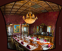Winemakers Table Processed images