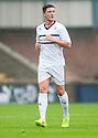 Raith Rovers' Ross Perry.