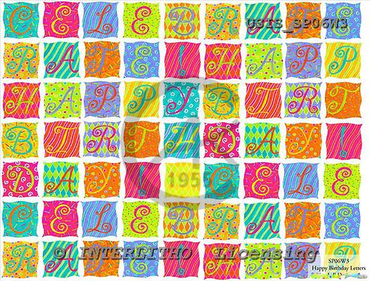 Ingrid, GIFT WRAPS, GESCHENKPAPIER, PAPEL DE REGALO, paintings+++++,USISSP06W3,#GP#