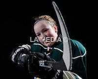 Calgary - 2011 Alberta Challenge