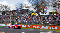 2019 VASC Auckland Supersprint