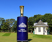 Gleneagles Legacy Cup