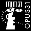 Opus 31 Transfert