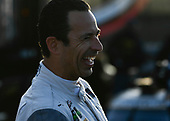 #7 Acura Team Penske Acura DPi, P: Helio Castroneves