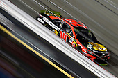 #19: Martin Truex Jr., Joe Gibbs Racing, Toyota Camry Bass Pro Shops