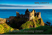 Tom Mackie, LANDSCAPES, LANDSCHAFTEN, PAISAJES, FOTO, photos,+County Antrim, Dunluce Castle, Europe, Game of Thrones, Northern Ireland, Tom Mackie, UK, United Kingdom, blue, castle, castl+es, cliff, cliffs, coast, coastal, coastline, coastlines, heritage, historic, horizontal, horizontals, landscape, landscapes,+nobody, tourist attraction,County Antrim, Dunluce Castle, Europe, Game of Thrones, Northern Ireland, Tom Mackie, UK, United+Kingdom, blue, castle, castles, cliff, cliffs, coast, coastal, coastline, coastlines, heritage, historic, horizontal, horizon+,GBTM190347-1,#L#, EVERYDAY ,Ireland