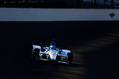Verizon IndyCar Series<br /> Indianapolis 500 Practice<br /> Indianapolis Motor Speedway, Indianapolis, IN USA<br /> Monday 15 May 2017<br /> Marco Andretti, Andretti Autosport with Yarrow Honda<br /> World Copyright: Phillip Abbott<br /> LAT Images<br /> ref: Digital Image abbott_indyP_0517_9239