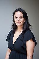 Ilaria Rossetti