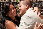 Jenny and Gary Wedding