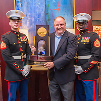 2016-04-02 NCAA Final Four VIP Pregame Experience