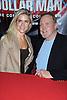Big Apple comic Con Oct 2, 2010