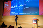 Games For Change Festival 2018 Day 2
