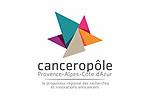 Cancéropôle Provence Alpes Côte d'Azur