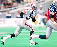 #37-BC Lions-1999-Photo:Scott Grant