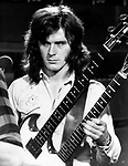 Family 1971 John Wetton on OGWT