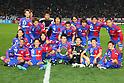 2011 J.LEAGUE : F.C. Tokyo 1-0 JEF United Ichihara Chiba