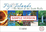 FREE eBook: Fiji Islands - The Heart of the South Pacific In this ebook we have shared some pages of 80 page book, with full colour images, recipes & cocktails that capture the essence of the Fiji Islands. To get your Free sample copy click on the link below.<br /> https://www.widescenes.com/product/ebook-fiji-islands-souvenir-book-sample-version-free/