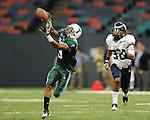 Tulane vs. Rice (Football 2010)