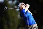 NZSS Womens Golf Rd 1, 31 August
