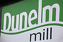 Homewares retailer Dunelm has recorded a surge in like-for-likes and profits as the retailer turns its attention to aggressive growth.<br />