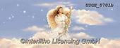 Dona Gelsinger, CHILDREN, KINDER, NIÑOS, paintings+++++,USGE0701B,#k#, EVERYDAY ,angel,angels ,Christmas angels,#xk#