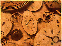 THIS PHOTO IS AVAIALBLE FROM JEFF AS A FINE ART PRINT<br />