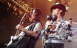 Perry Farrell & Dave Navarro of Jane's Addiction live at Verizon Wireless Ampitheatre as part of the NIN/JA Tour in Irvine, California on May 20,2009                                                                     Copyright 2009 DVS / RockinExposures