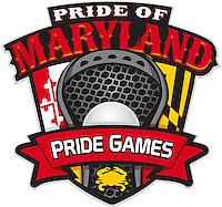 2015 Brine - Pride of Maryland