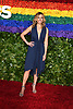 Amanda Green attends the 2019 Tony Awards on June 9, 2019 at Radio City Music Hall in New York, New York, USA.<br /> <br /> photo by Robin Platzer/Twin Images<br />  <br /> phone number 212-935-0770