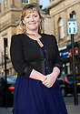 Pamela Nash MP