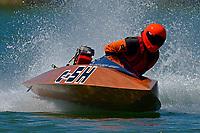 5-H   (Outboard Runabout Marathon)