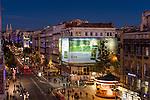 Images Marseille Canebière Sony