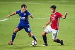 BOCG Life Hong Kong Premier League 2017-18