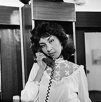 Невеста из Вуадиля (1984)