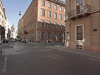CITY_LOCATION_40031