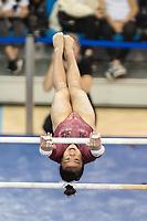 Stanford Gymnastics W vs UCLA, March 10, 2019