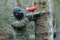 Pictured: Tuesday 25 January 2011<br />