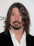 Dave Grohl at the 21st Annual Elton John AIDS Foundation Academy Awards Viewing Party held at The City of West Hollywood Park in West Hollywood, California on February 24,2013                                                                               © 2013 Hollywood Press Agency
