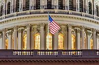 Washington DC Photography / Washington DC Photographs / Framed Prints Washington DC Photos / Wall Art / Framed Photographs / Prints for Sale / Washington DC Images / Wall Murals / Images Printed to Metal / Canvas / Acrylic / Wood<br />