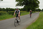2013-06-09 MidSussexTri 30 SD Bike rem