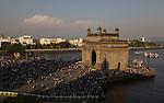 24/04/14_Mumbai Election Gallery