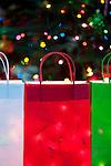 Christmas Image Collection