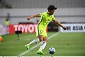 AFC Champions League 2017 - Group F : FC Seoul 1-0 Urawa Reds